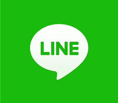 わらびはだ LINE